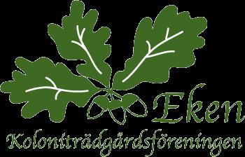 Ekens koloniträdgårdsförening